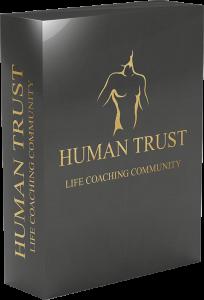 Human-Trust-Box