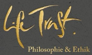 Philosopie und Ethik LifeTrust